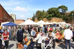Lugo Vintage Festival, 14 Aprile 2018