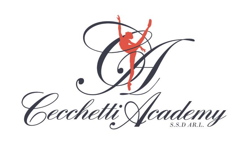 Cecchetti Logo