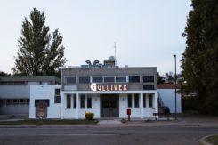 Foto Gulliver Esterno Set21 1