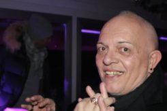 Gabriele Gazzani