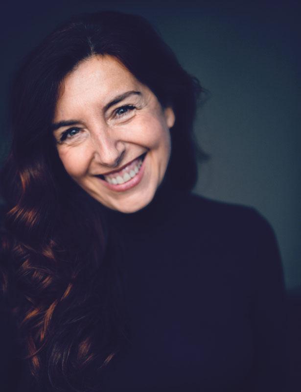 Laura Ruocco