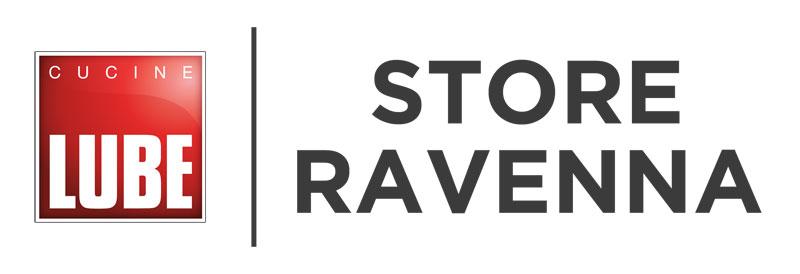 Logo Store Ravenna