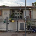 Scuola Pasi