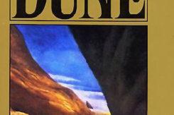 Dune Prima Edizione Italiana