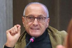 Guido Ceroni