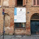 Palazzo Abbondanza