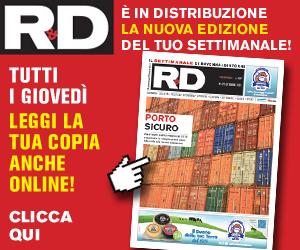 RECLAM LEGGI RD A CASA MR 16 03 20 – 31 12 21
