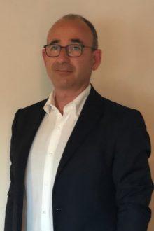 Roberto Bozzi