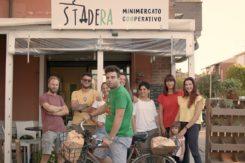 Stadera Minimercato