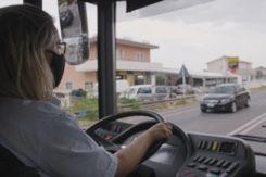 Start Romagna Bus