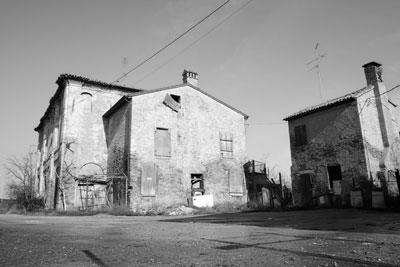 Fabbrica Vecchia